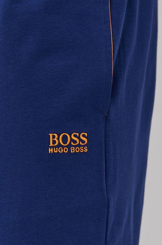 Boss - Šortky modrá