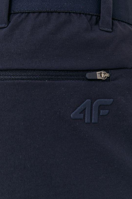 námořnická modř 4F - Kraťasy