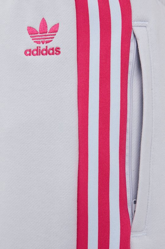 adidas Originals - Pantaloni scurti  100% Bumbac