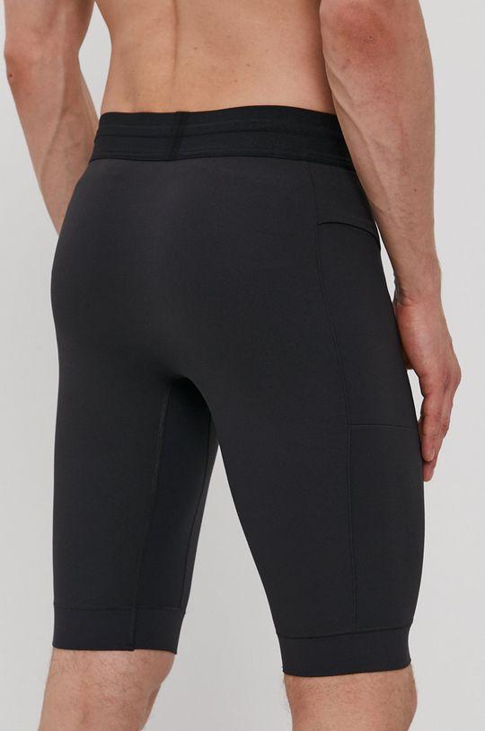 Nike - Szorty 37 % Elastan, 63 % Nylon