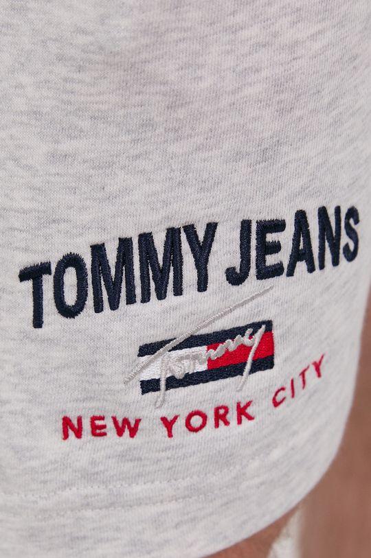 Tommy Jeans - Szorty Męski