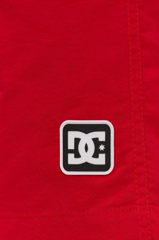 Dc - Kraťasy  100% Nylon