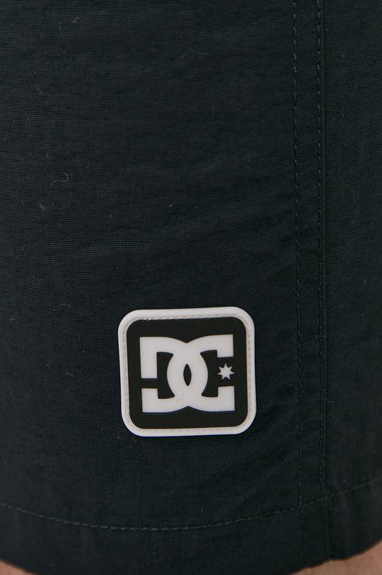 černá Dc - Kraťasy