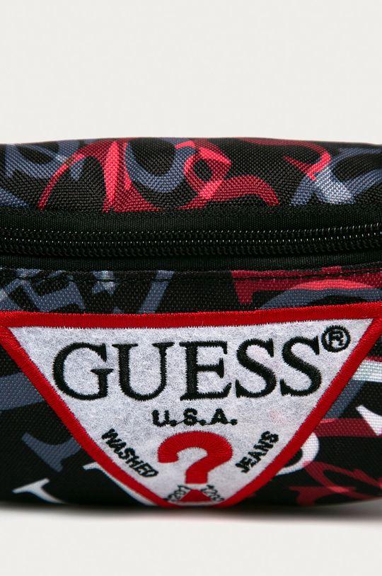 Guess - Ľadvinka čierna