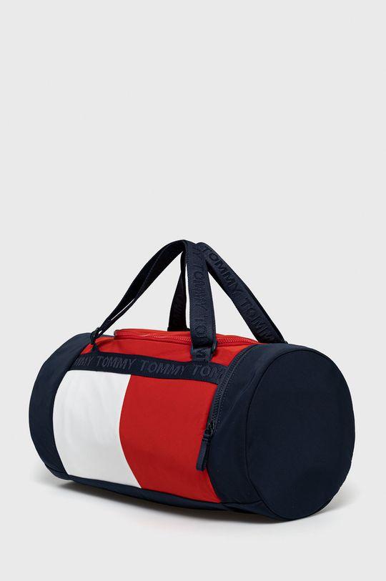 Tommy Hilfiger - Detská taška tmavomodrá