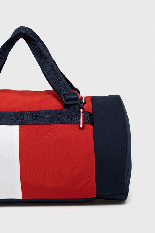Tommy Hilfiger - Detská taška  100% Polyester