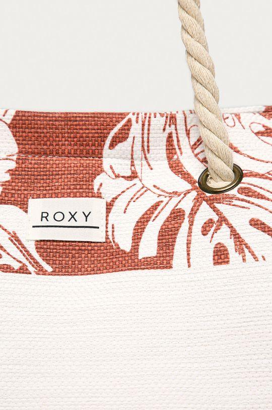 Roxy - Torebka miedziany