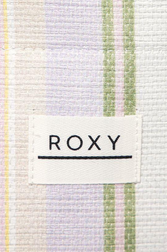 multicolor Roxy - Torebka