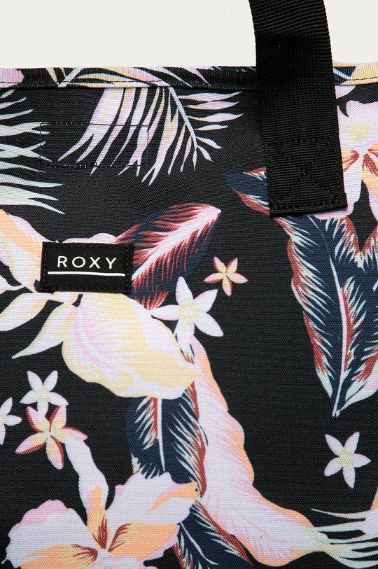 Roxy - Torebka czarny