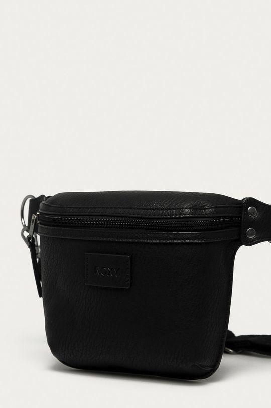 Roxy - Ledvinka černá