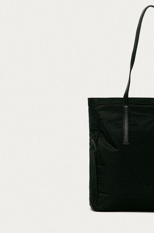 Roxy - Kabelka  100% Polyester