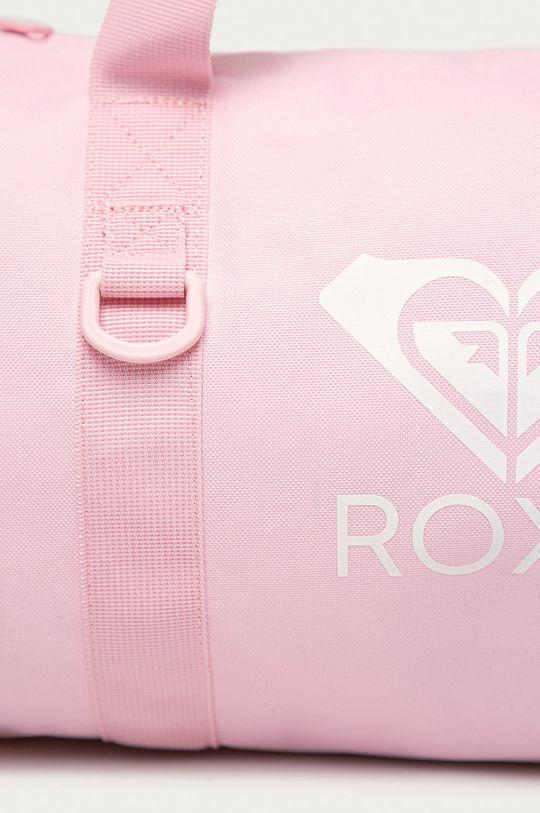 Roxy - Torba różowy