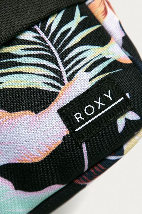 Roxy - Kosmetyczka czarny