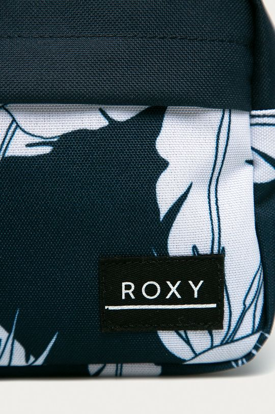 Roxy - Kosmetyczka BEAUTIFULLY granatowy