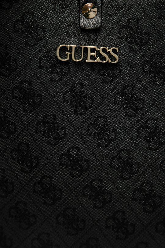 Guess - Poseta cu doua fete De femei