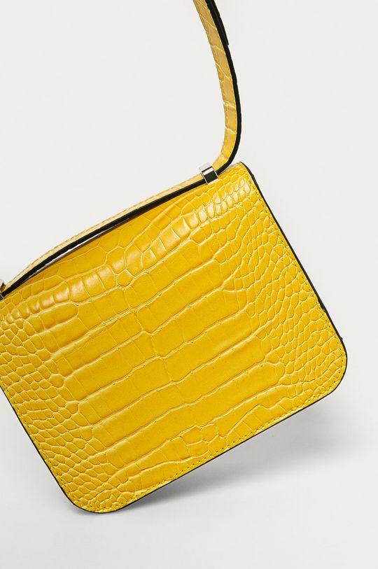 žlutá Guess - Kabelka