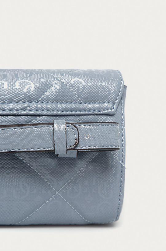Guess - Ledvinka  Podšívka: 20% Bavlna, 80% Polyester Hlavní materiál: 100% Polyuretan