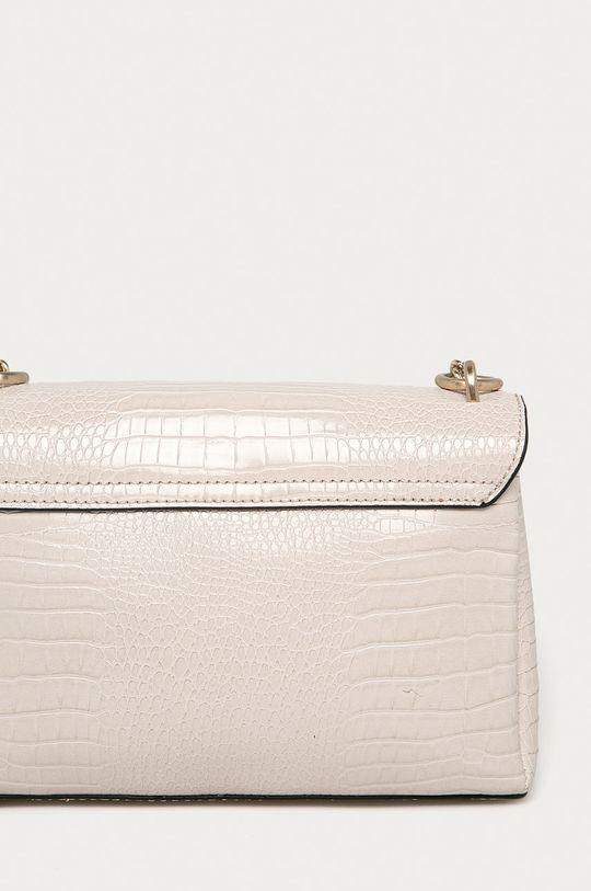 Guess - Kabelka  Podšívka: 20% Bavlna, 80% Polyester Hlavní materiál: 100% Polyuretan