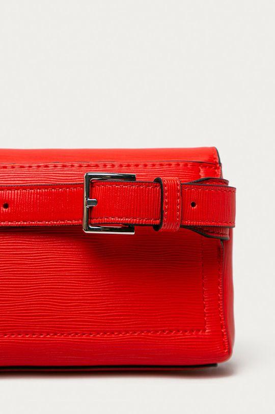 červená Calvin Klein - Ledvinka