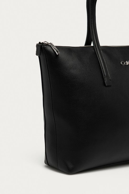 Calvin Klein - Torebka 100 % Poliuretan