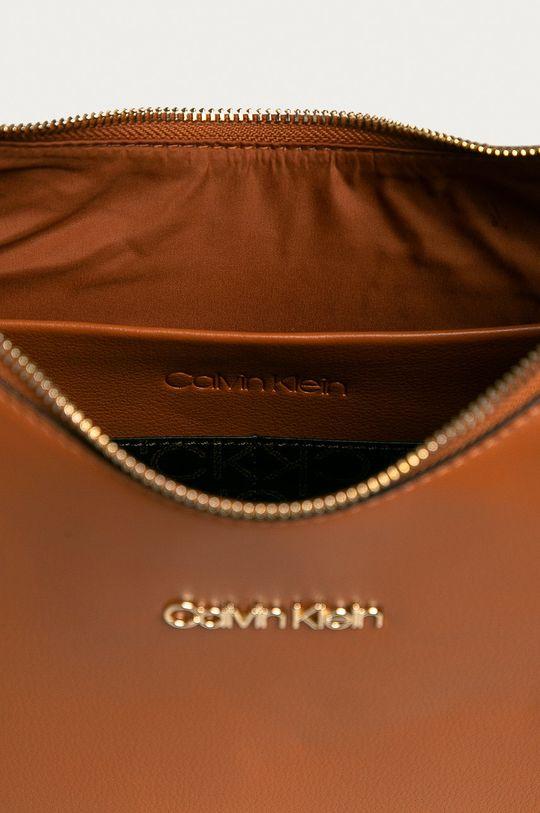 Calvin Klein - Torebka Damski