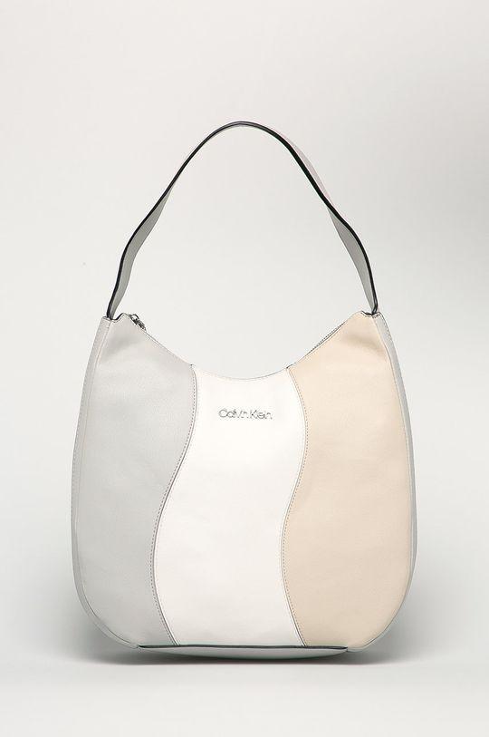 vícebarevná Calvin Klein - Kabelka Dámský