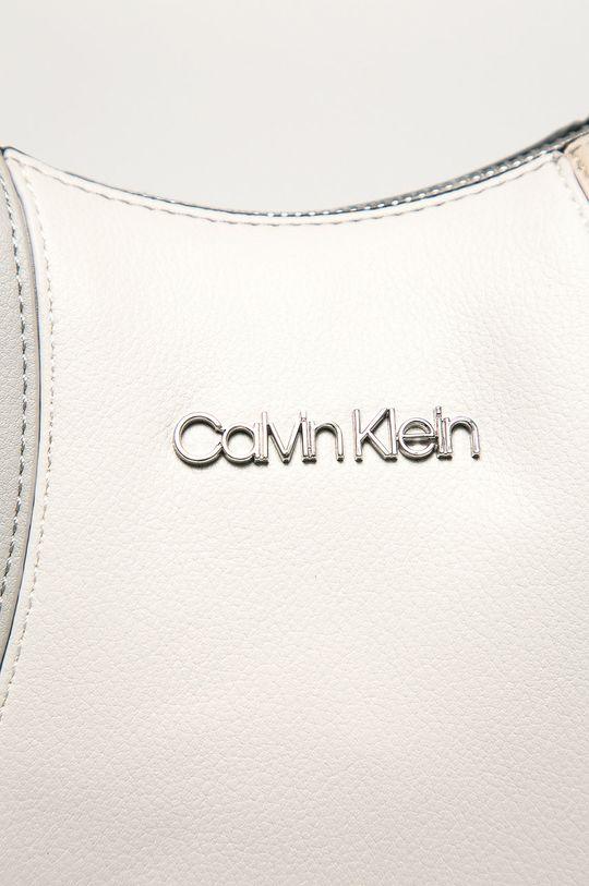 Calvin Klein - Kabelka vícebarevná