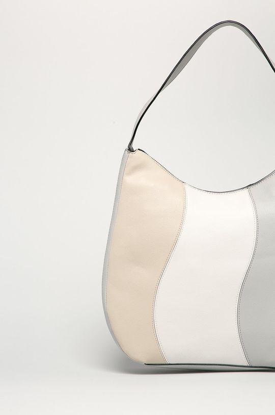 vícebarevná Calvin Klein - Kabelka