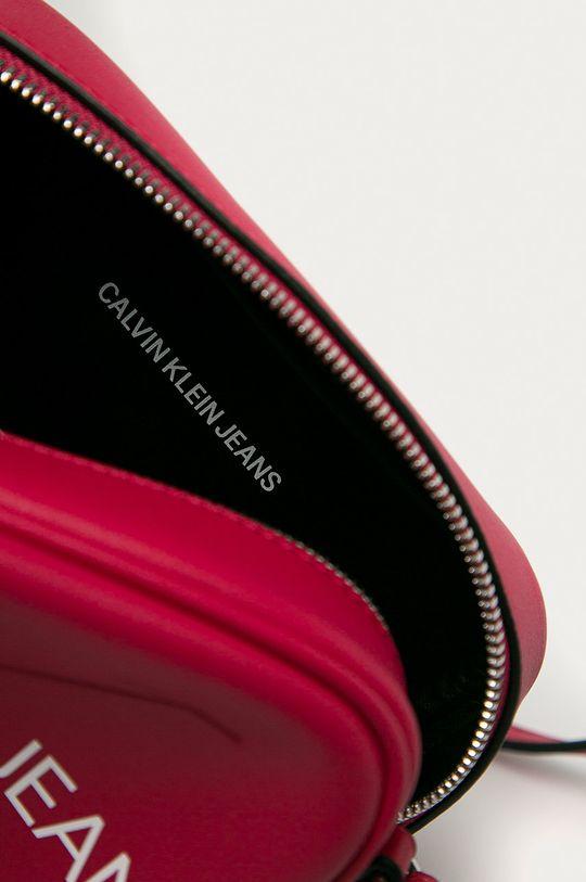 Calvin Klein Jeans - Kabelka Dámský