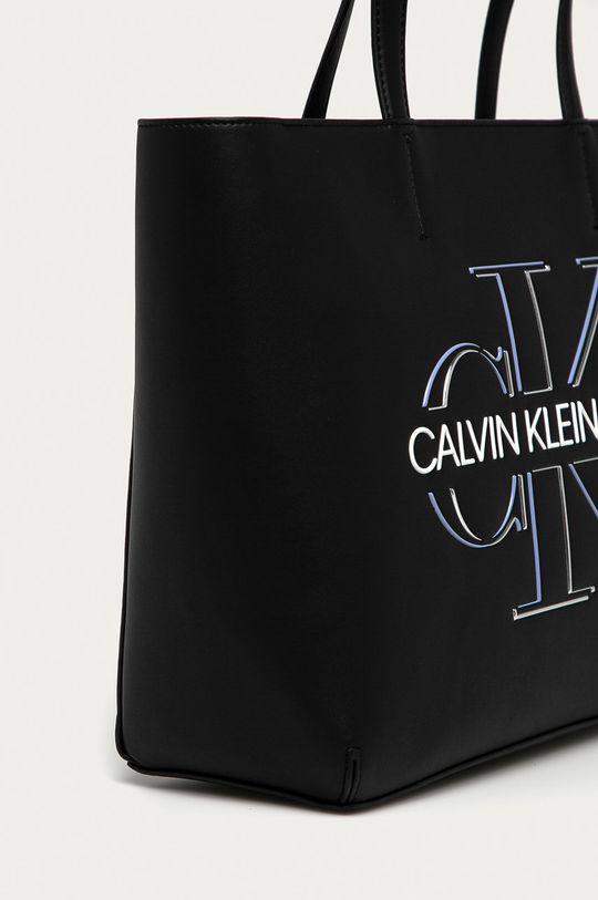 Calvin Klein Jeans - Poseta  100% Poliuretan