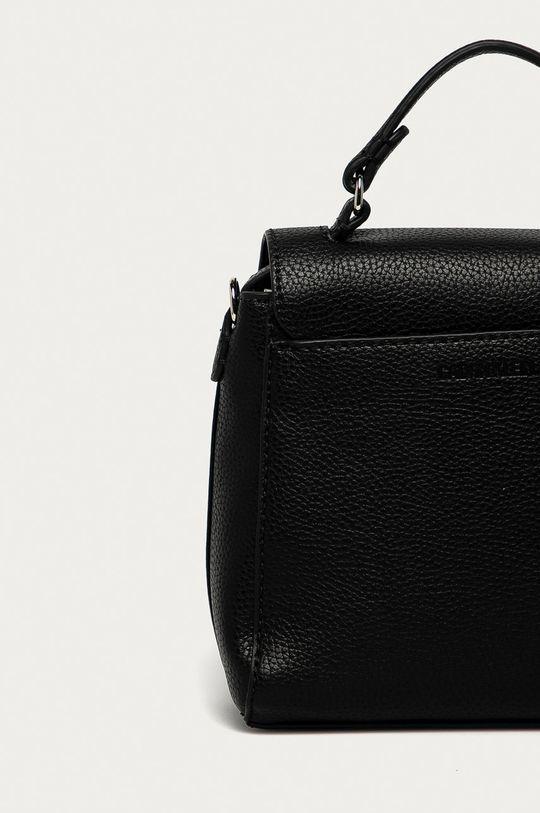 negru Calvin Klein Jeans - Poseta