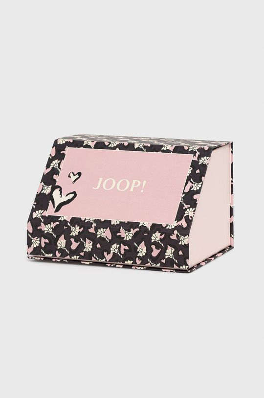 Joop! - Torebka + portfel