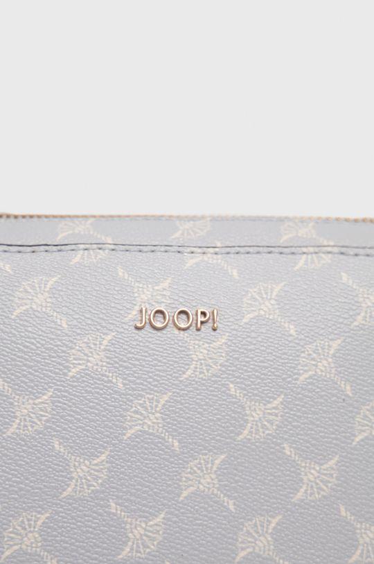Joop! - Torebka blady niebieski
