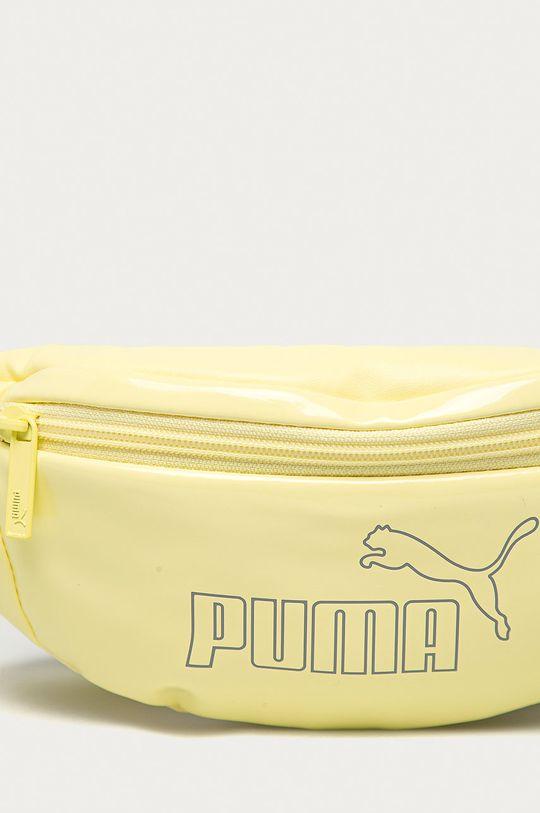 Puma - Ľadvinka  Syntetická látka