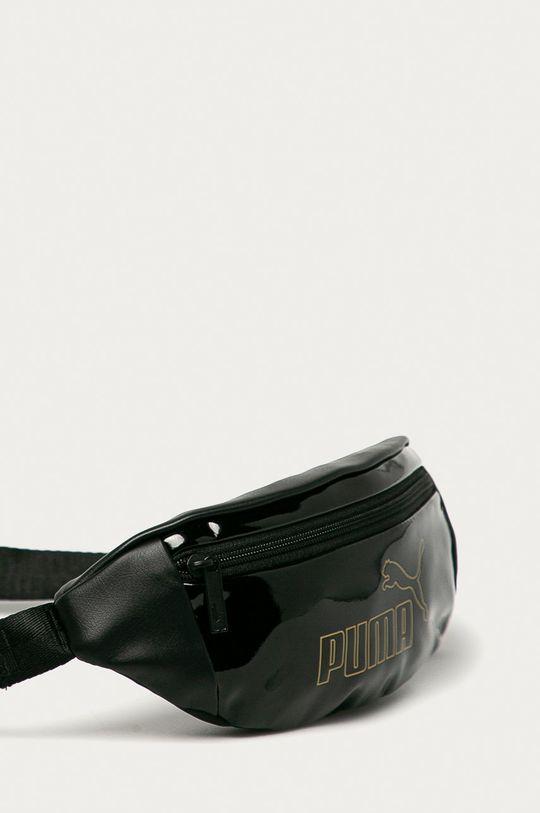 Puma - Ledvinka černá