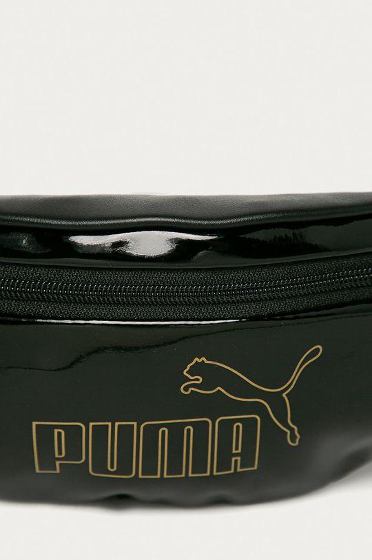 Puma - Ledvinka  Umělá hmota