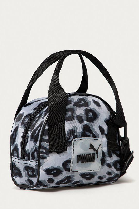 Puma - Kabelka  100% Polyester
