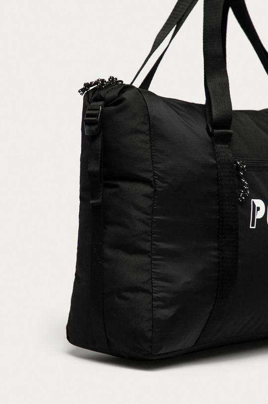 Puma - Torba 100 % Poliester