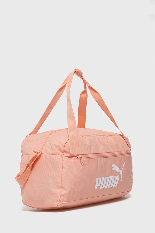 Puma - Torba różowy