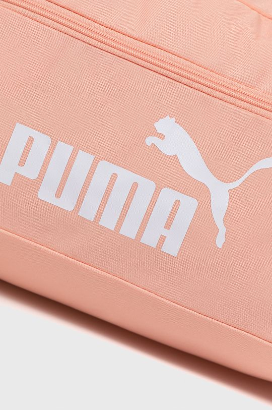różowy Puma - Torba