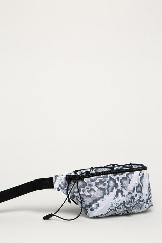Puma - Ľadvinka  Základná látka: 100% Polyester