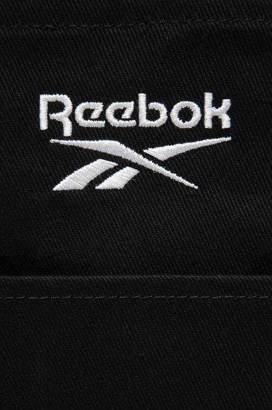 Reebok Classic - Torebka Damski