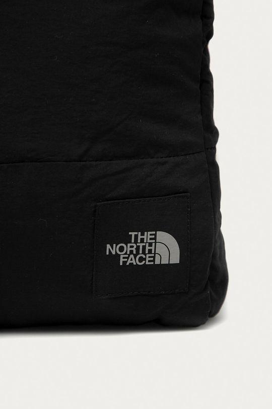 The North Face - Kabelka černá