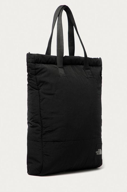 The North Face - Kabelka  100% Recyklovaný polyester