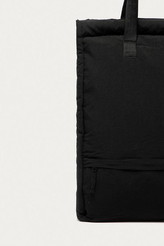 černá The North Face - Kabelka