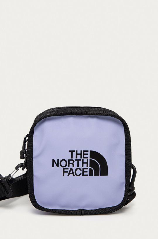 levandulová The North Face - Ledvinka Dámský