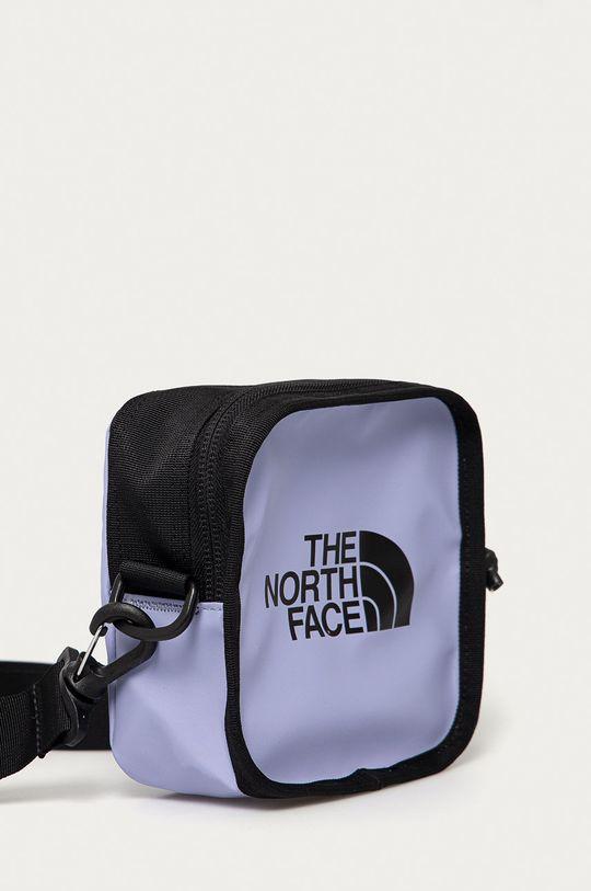 The North Face - Ledvinka levandulová