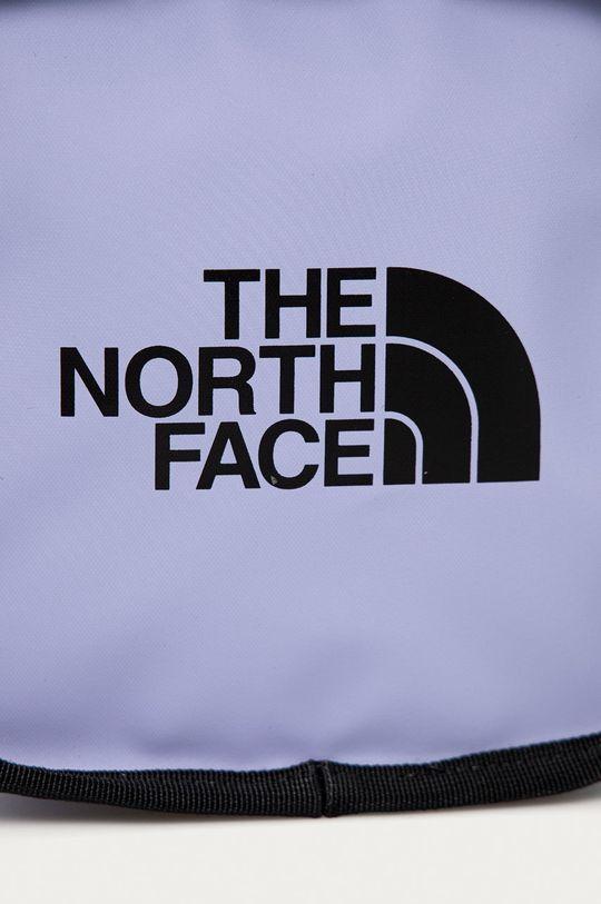levandulová The North Face - Ledvinka
