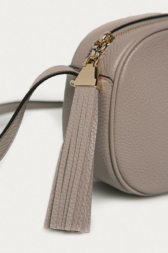 Kate Spade - Kožená kabelka  Hlavní materiál: 100% Přírodní kůže