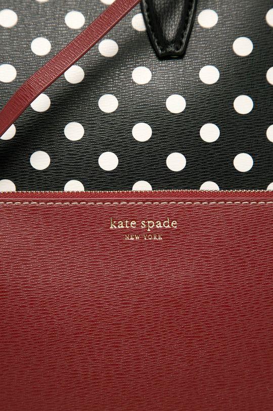 Kate Spade - Kabelka černá